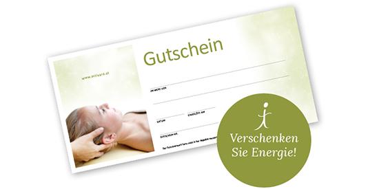 gutschein-550